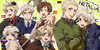 :iconhetalia-rulez: