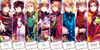 :iconhetalia-shippings: