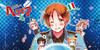 :iconhetalia-world-fc: