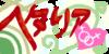 :iconhetalia-yuri-club: