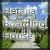 :iconhetaliaboardinghouse: