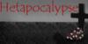 :iconhetapocalypse:
