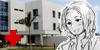 :iconhetarauma-centre: