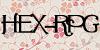 :iconhex-rpg: