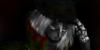 :iconhex-the-scarecrow-fc: