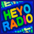 :iconheyoradio: