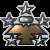 :iconhg-eliminator:
