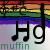 :iconhgmuffin-stuff: