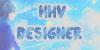 :iconhhv-designer: