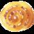 :iconhi-daisy: