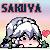 :iconhibari-chan16: