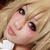 :iconhibishi18: