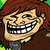 :iconhiccup-trollfaceplz: