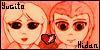 :iconhidan-x-yugito: