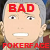 :iconhidanbadpokerfaceplz:
