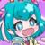 :iconhidans-akatsuki-via: