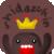 :iconhidazukin:
