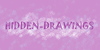 :iconhidden-drawings: