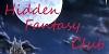:iconhidden-fantasy-club: