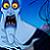 :iconhidden-ferret: