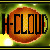 :iconhiddencloud-customs: