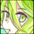 :iconhiddencolor: