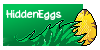 :iconhiddeneggs: