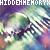 :iconhiddenmemoryx: