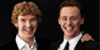 :iconhiddles-batch: