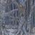 :iconhide-behind:
