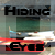 :iconhiding-eyes: