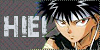 :iconhiei--love: