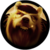 :iconhigh-bear: