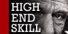 :iconhigh-end-skills:
