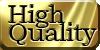 :iconhigh-quality: