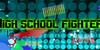 :iconhigh-school-fighters: