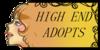 :iconhighend-adopts:
