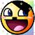 deviantart helpplz emoticon highhitlerplz