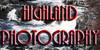 :iconhighland-photography: