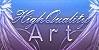 :iconhighqualityart: