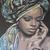 :iconhigley-art: