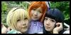 :iconhigurashi-cosplay: