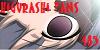 :iconhigurashi-fans485: