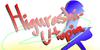 :iconhigurashi-utopia: