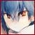 :iconhihihiroshi: