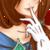 :iconhiikari-chan:
