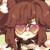 :iconhiikary-chan: