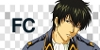 :iconhijikata-toshiro-fc: