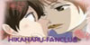 :iconhikaharu-fanclub: