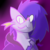 :iconhikara-the-mienshao: